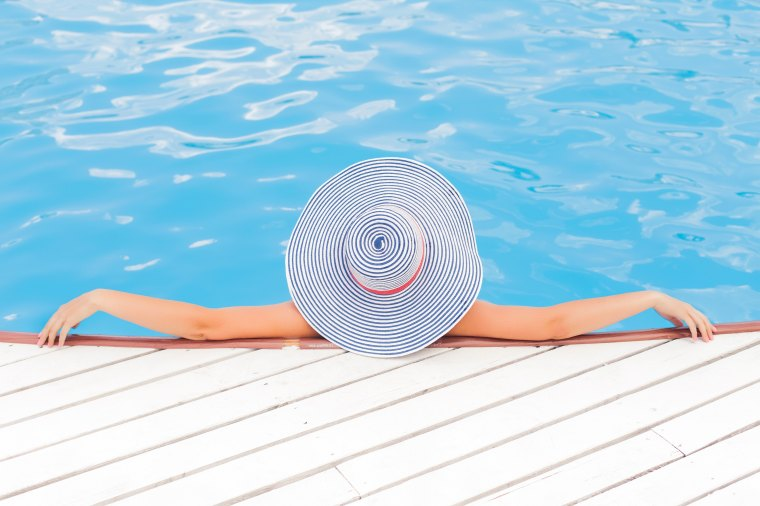 amaeeminhablog-férias-para-sempre