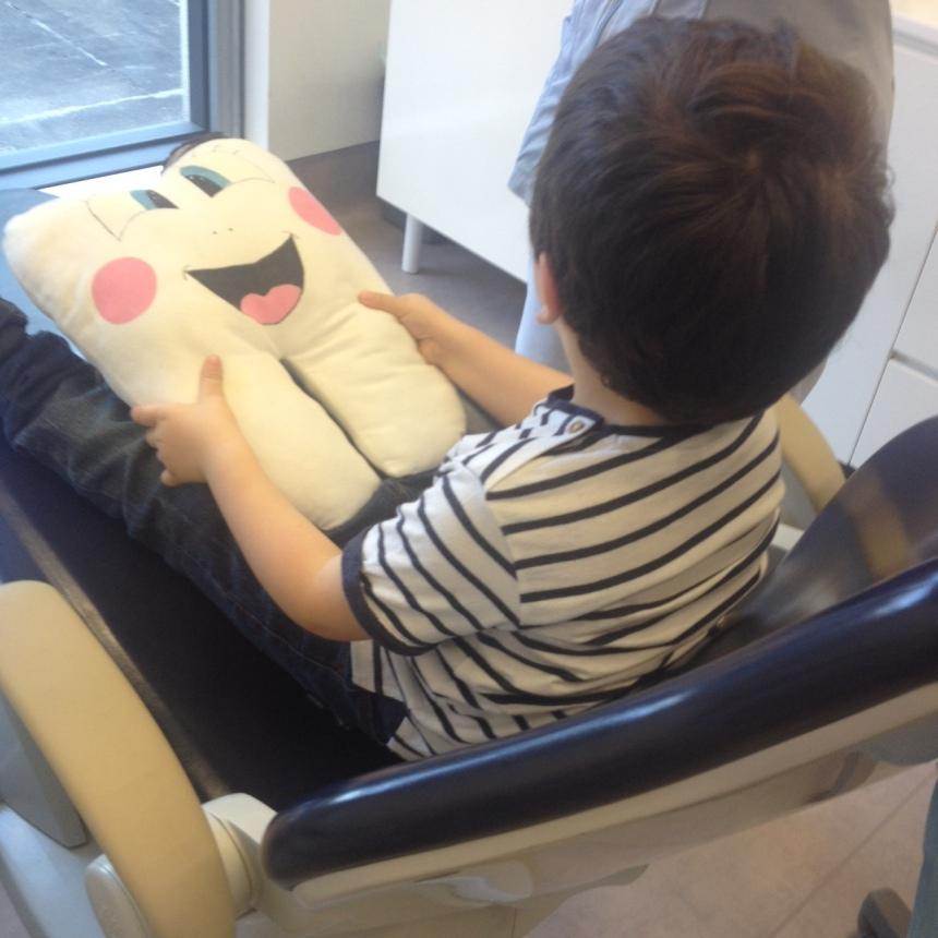 amaeeminhablog-joao-no-dentista
