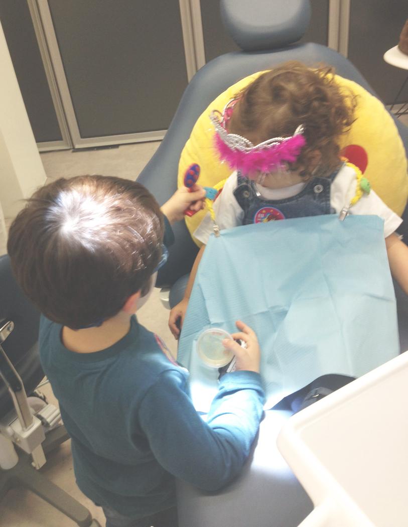 amaeeminhablog-dentista